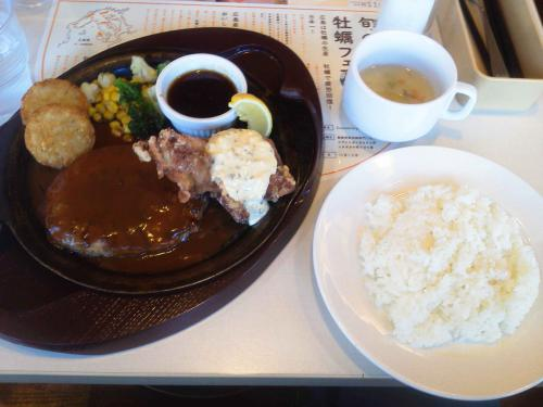 20121118_ガスト相模原下九沢店-001