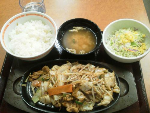 20121122_東京チカラめし-004