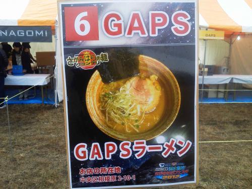 20121124_GAPS-002.jpg