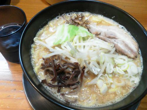 20121123_麺や虎六-004