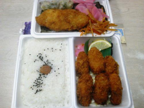20121125_たなちゃん弁当-002