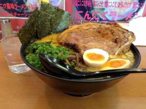 20121127_ラーメン風林火山-010