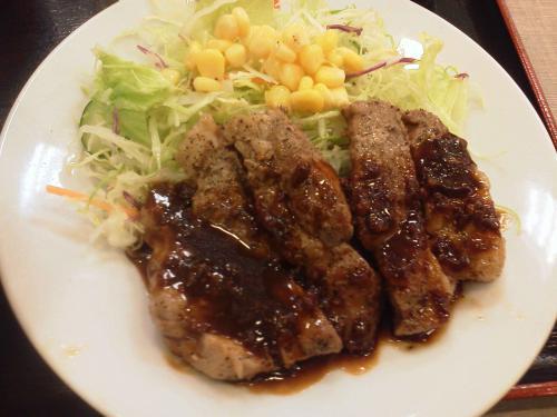 20121128_松屋上溝店-002