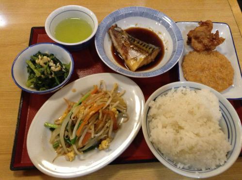 20121128_陽光台食堂-002