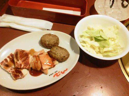 20121129_本格炭火焼肉でん相模原陽光台店-008