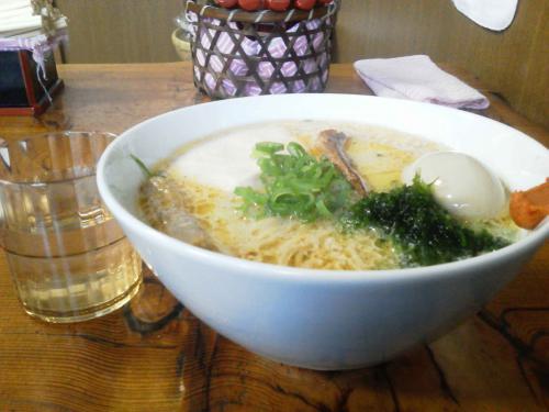 20121201_らぁ麺屋飯田商店-009