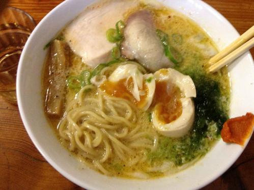 20121201_らぁ麺屋飯田商店-015
