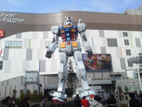 20121202_ガンダム-001