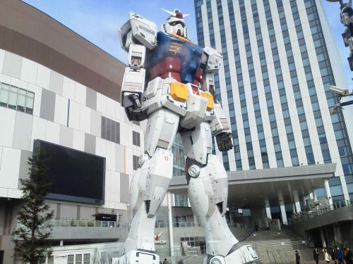 20121202_ガンダム-003