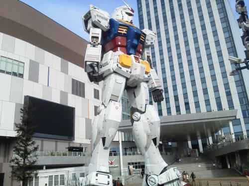20121202_ガンダム-002