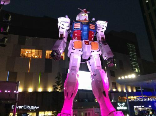 20121202_ガンダム-006