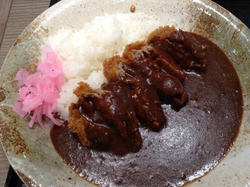 20121202_キムカツ亭ダイバーシティ東京店-005