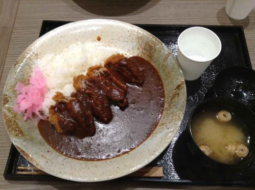 20121202_キムカツ亭ダイバーシティ東京店-004
