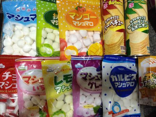 20121203_マシュマロ-001