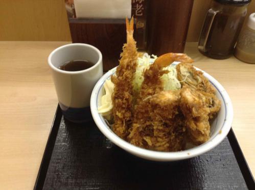 20121206_かつや上溝店-002