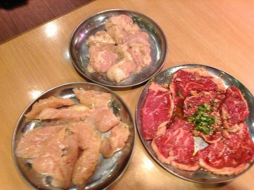 20121207_七輪炭火焼肉味ん味ん橋本店-005