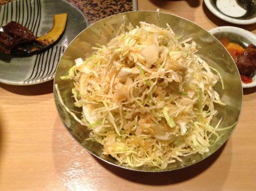 20121207_七輪炭火焼肉味ん味ん橋本店-007