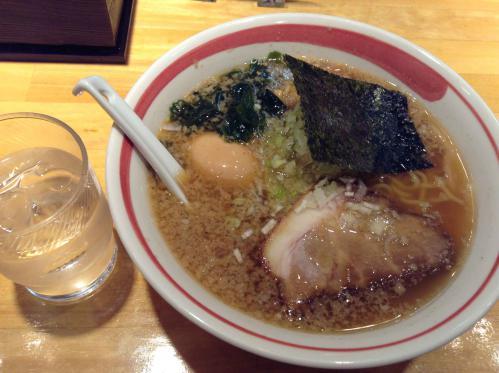 20121208_悠河らーめん-003