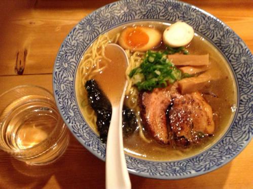 20121209_浅沼屋-004