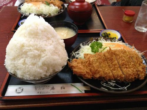 20121210_とんかつ麻釉-007
