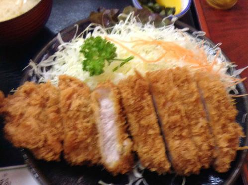 20121210_とんかつ麻釉-009