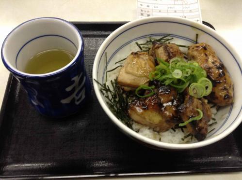 20121211_吉野家相模原店-001