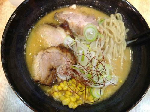 20121213_しょうゆのおがわや橋本店-004