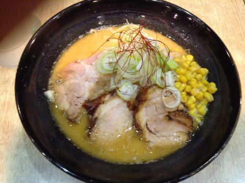 20121213_しょうゆのおがわや橋本店-003