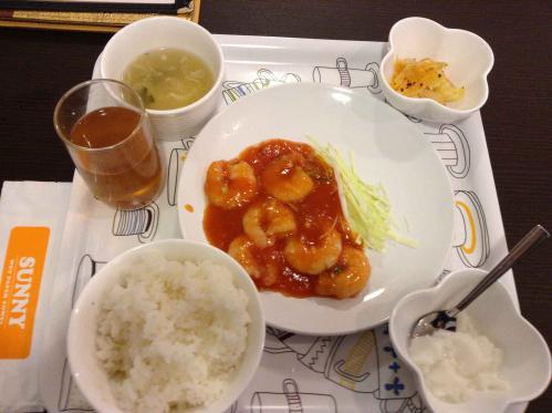 20121215_本格中国料理宏園-014