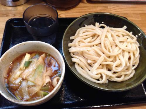 20121215_肉汁うどんの南哲-006