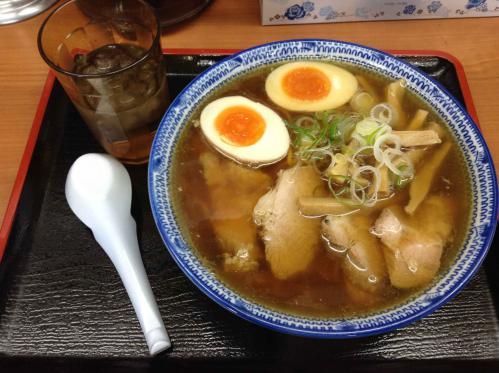 20121216_肉煮干中華そば鈴木ラーメン店-003