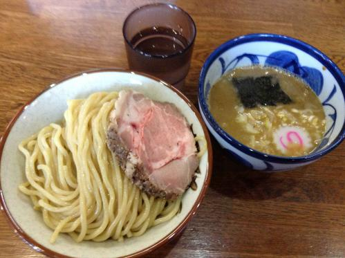 20121216_らーめんつけめん勢丸-006