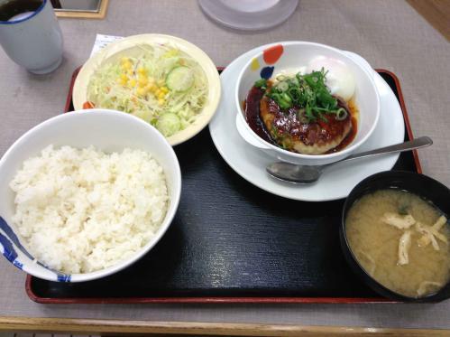 20121220_松屋上溝店-001