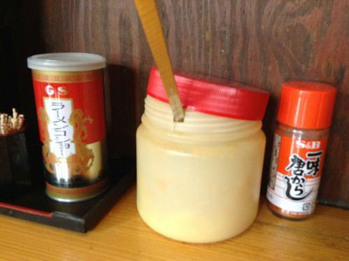20121221_麺や虎六-004