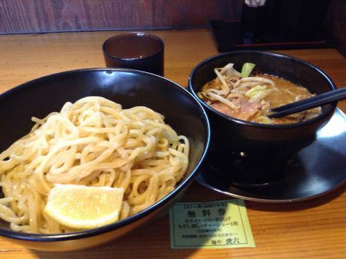 20121221_麺や虎六-008