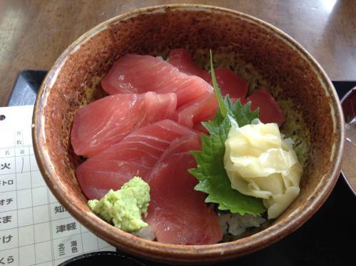 20121222_海鮮丼専門店まぐろ亭-004