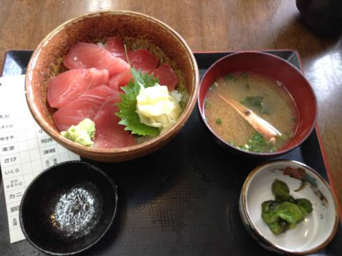 20121222_海鮮丼専門店まぐろ亭-003