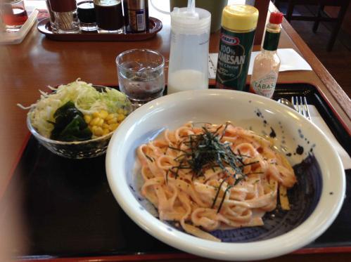 20121223_山田うどん津久井店-006