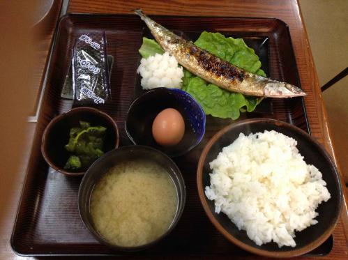 20121224_あさいち食堂-003