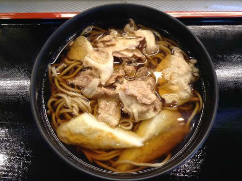 20121224_お好みそば荻野店-006