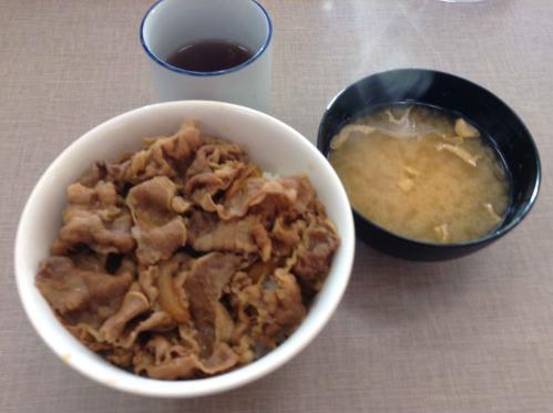 20121226_松屋上溝店-001
