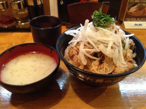 20121226_伝説のすた丼屋相模原店-006