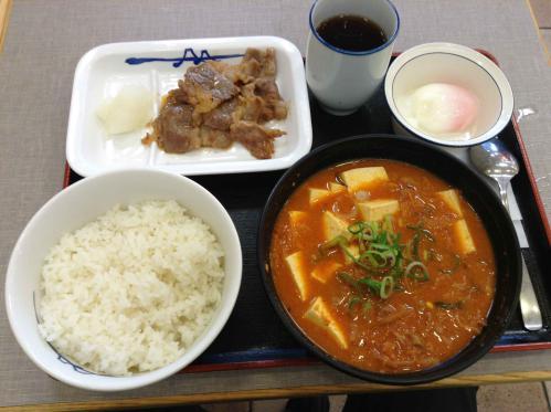 20121227_松屋上溝店-001