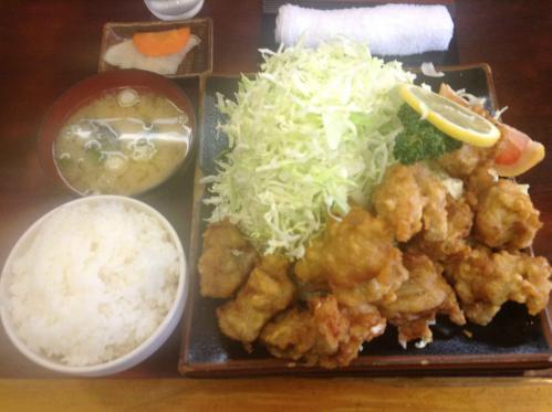 20121229_とんかつ赤城-002