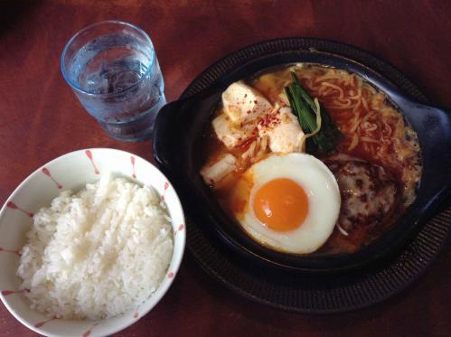 20121231_びっくりドンキー光が丘店-003