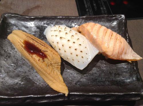 20120102_寿司・しゃぶしゃぶ食べ放題ゆず庵多摩境店-005
