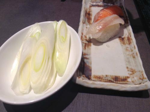 20120102_寿司・しゃぶしゃぶ食べ放題ゆず庵多摩境店-011