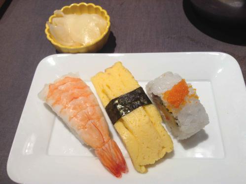 20120102_寿司・しゃぶしゃぶ食べ放題ゆず庵多摩境店-014