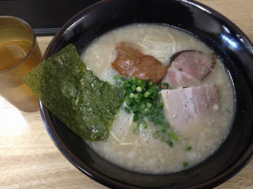 20130104_麺屋ひばり-005