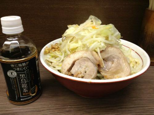 20130105_ラーメン二郎横浜関内店-005